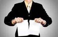 لزوم تقاضای انجام مقدمات برای الزام به تنظیم سند رسمی