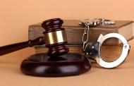 مراحل عملی جریان دادخواست تا جلسه رسیدگی