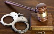 تعریف انتقال مال غیر در قانون مجازات جدید