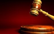 رسیدگی به  دعوای الزام به تنظیم سند رسمی در صورت بازداشت پلاک ثبتی