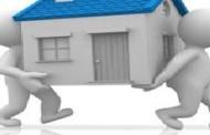 تخلیه محل به استناد انقضای مدت اجاره