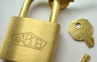 طرح دعوای الزام به تنظیم سند رسمی اجاره توسط مستأجر