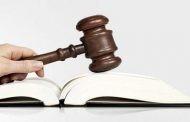 اجرای حکم خلع ید علیه متصرف ملک مشاع