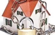 طرح دعوای الزام به تنظیم سند رسمی علیه مستأجران