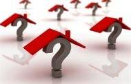 مال مشاعی در آییننامه قانون ثبت اسناد و املاک