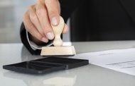 افزایش خواسته در دعوای الزام به تنظیم سند رسمی