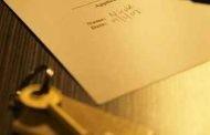 جایگاه تنظیم سند رسمی در بیع اموال غیرمنقول