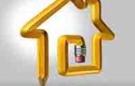 تغییر نمای خارجی ساختمان با موافقت کلیه مالکان مشاع