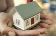 دادخواست اثبات مالکیت و الزام به تنظیم سند به استناد یک فقره قرارداد عادی