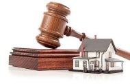 منوط نبودن صدور حکم خلع ید به ثبت ملک در دفتر املاک