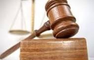 تقاضای تخلیه به علت تخلف مستأجر در پرداخت اجارهبها