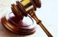 عدم رعایت مقررات لایحه قانونی خرید اراضی و املاک مورد احتیاج دولت و شهرداریها و موجبات طرح دعوی خلعید