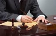 الزام بایع به انجام تفکیکات و تنظیم سند رسمی