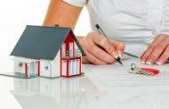 دعوای اثبات وقوع عقد بیع و اثبات مالکیت به همراه دعوای الزام به تنظیم سند رسمی