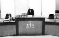 آرای دادگاههای بدوی و تجدیدنظر