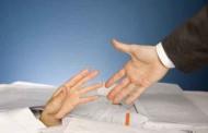 اعسارازهزینه دادرسی و پرداخت محکوم به