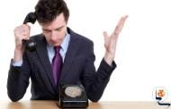 مزاحمت تلفنی و مجازات آن | نمونه شکوائیه به خاطر ایجاد مزاحمت تلفنی