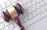 قوانین و مقررات داوری