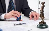 دعوای تنفیذ قرارداد در قوانین و مقررات قانونی