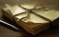 تنفیذ و ابطال وصیت نامه