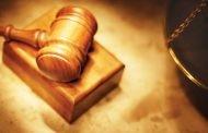 تعیین وصی از سوی حاکم در خصوص فوت موصی
