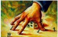 دعاوی اثبات مالکیت و اعتراض بر ثبت