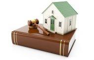 دعوای اثبات مالکیت سهام شرکت