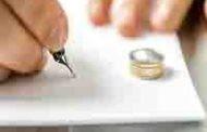 عدم ثبت ازدواج موقت