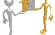 عدم پذیرش دعوای اثبات مالکیت برخلاف اسناد رسمی