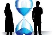 عدم قطع حقوق وظیفه و مستمری در ازدواج منقطع