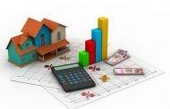 ارائه چک یا سند تجاری دیگر به جای اجارهبها