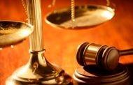قانون مجازات استفادهکنندگان غیرمجاز از آب، برق، تلفن، فاضلاب و گاز