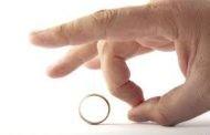 درخواست طلاق از طرف زوجهای که قیم زوج است