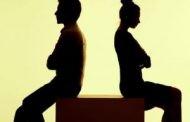 دادگاه صالح برای رسیدگی به دعاوی خانوادگی بین زوجین