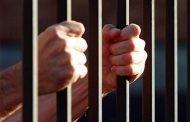 چگونگی اعمال حبس بدل از جزای نقدی و تخفیف مجازات در جرائم مواد مخدر