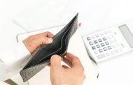 نمونه رأی اصل بر اعسار از پرداخت مهریه + نمونه دادخواست اعسار از پرداخت مهریه