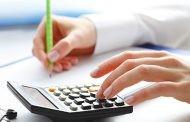 نمونه رأی مبدأ محاسبه استحقاق خسارت تأخیر تأدیه در معامله سرقفلی