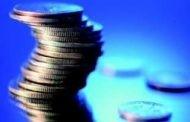 جرم بودن اخذ سود بیش از صدی دوازده در معاملات