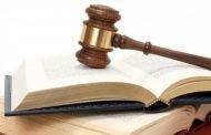 استماع دعوای الزام به تنظیم سند رسمی و الزامات آن