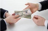 عنوان جزایی فروش اموال منزل توسط عضوی از اعضای یک خانواده بدون رضایت دیگران
