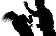 نمونه رای پرداخت دیه ضرب و شتم زوجه