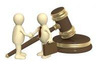 بررسی افزایش خواسته دعاوی ارجاع شده به داوری