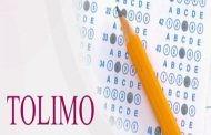 اطلاعیه سازمان سنجش در مورد زمان دریافت کارت ورود به جلسه آزمون تولیمو