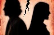 اثر شرط وکالت در طلاق زوجه