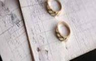 ازدواج مجدد زوج بر اثر عدم تمکین زوجه