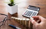 آیین نامه اجرایی بند (ب) تبصره (۱۹) قانون بودجه سال ۱۳۹۶