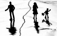 هریک از ابوین که طفل تحت حضانت او نباشد حق ملاقات طفل خود را دارد