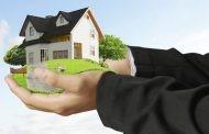 ماهیت قراردادهای پیشفروش ساختمان