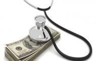 نفی مطالبه هزینههای درمانی ناشی از تصادف وسایط نقلیه از مسئول حادثه