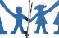 حق ملاقات فرزند تحت حضانت